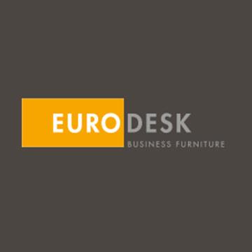 eurodesk logo