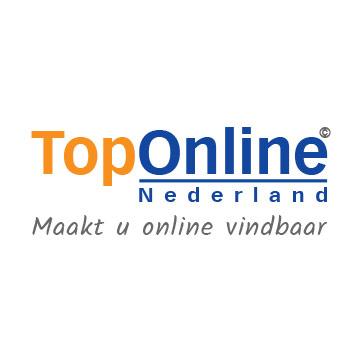 toponline nederland uw online marketing specialist