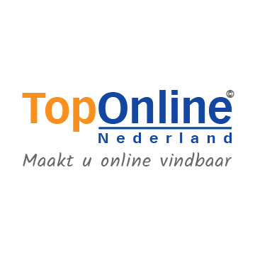 toponline nederland uw online marketing specialist